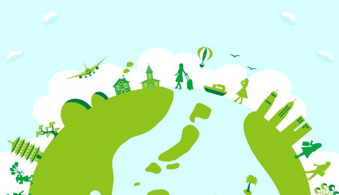 OKAMURAの未来イメージ